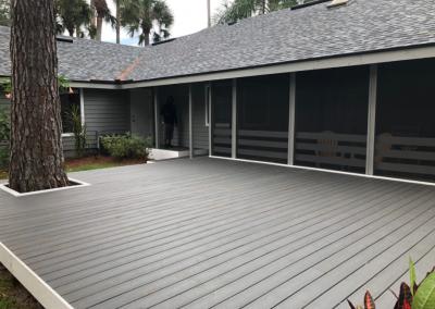 decks in west palm beach